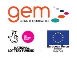 Gem logo_RGB (002) June 17