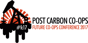 Post carbon co-ops - Future Co-ops