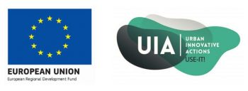 ERDF + UIA USE-IT!