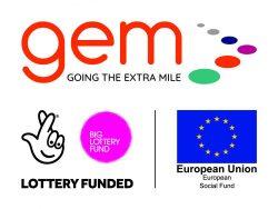 Gem logo_orange_CYMK