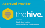 small-hive-approved-provider-logo-transparent-bg (002)